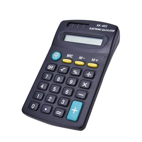 calculator simple simple calculator wood and tools