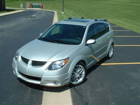 how cars work for dummies 2003 pontiac vibe lane departure warning devlop 2003 pontiac vibe specs photos modification info at cardomain