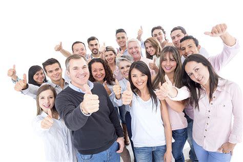 acd groupe editeur de logiciels experts comptables