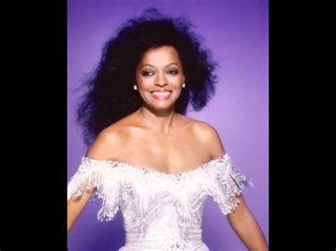 Ross Evening Mba Cost by Chain Reaction Diana Ross