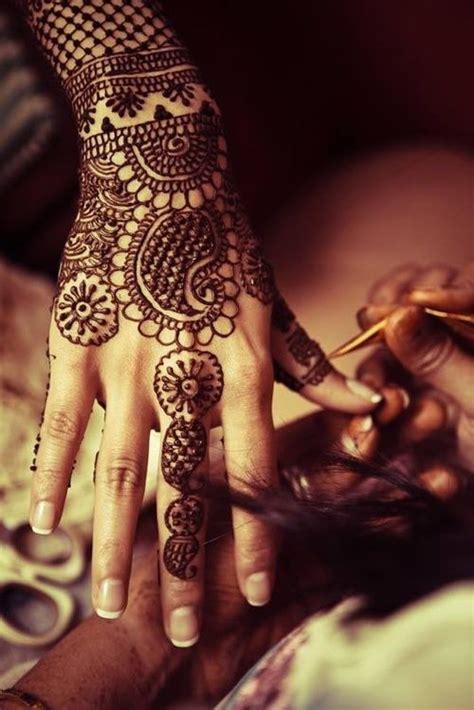 henna tattoo french quarter mejores 52 im 225 genes de cositas lindas en pinterest