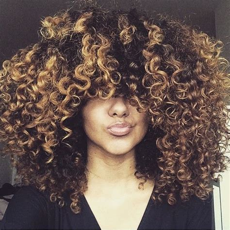 Dress Curly 100 Ori 17 best images about hair we go on follow me dreads and ethnic hairstyles