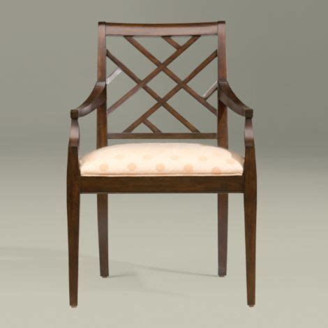 ethan allen dining room chairs my ethan allen dining room chair products i luv