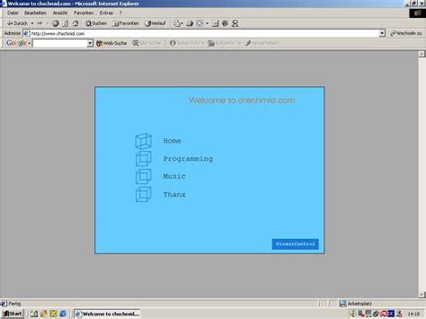 design expert 8 serial number macromedia flash professional 8 plus keygen number peukecar