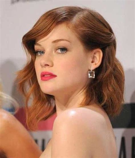 Wedding Hairstyles For Bobs by 10 Best Bob Wedding Hairstyles Bob Hairstyles 2017