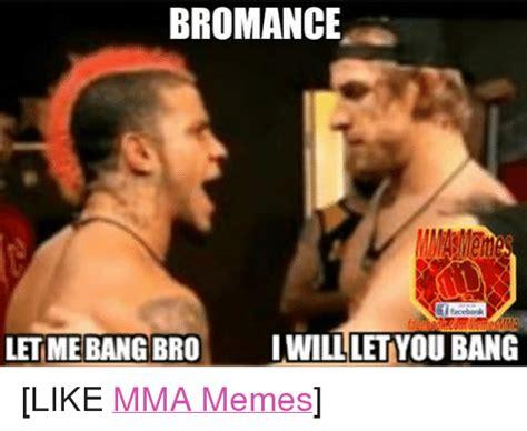 Bromance Memes - bromance meme images reverse search