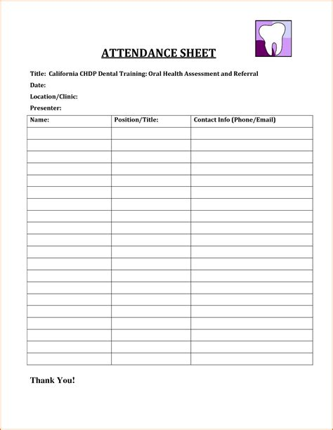 employee group record iso training payroll templates free blank