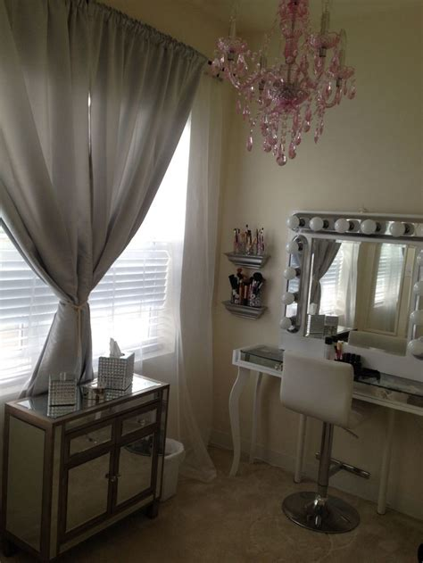Vanity Room Salon by 230 Best Images About Makeup Room Fascination On
