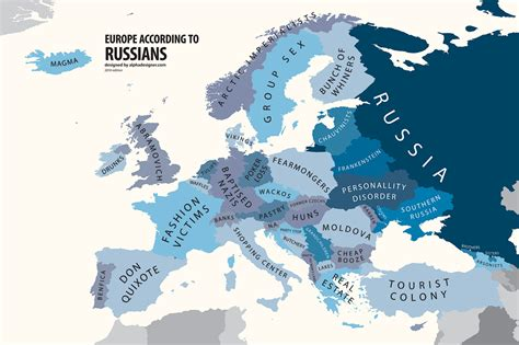 russia to europe map chris kremer author at geocurrents