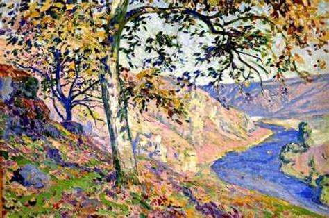 Lecture Analytique Le Dormeur Du Val Arthur Rimbaud by Victor Hugo Commentaire Compos 233
