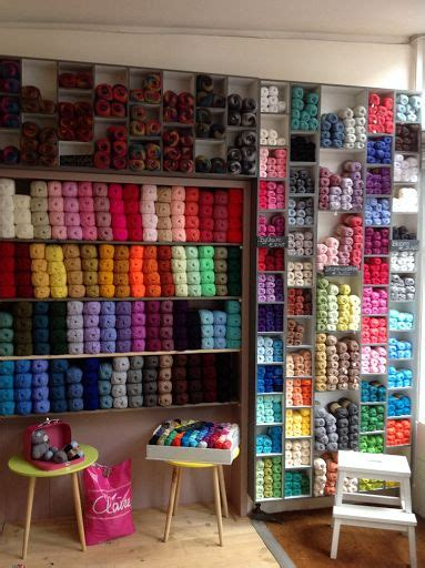 knitting store near me 25 best ideas about miniatures on miniature