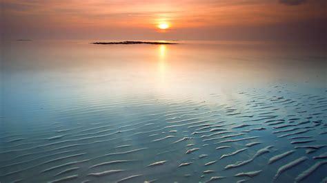 mar lights sun sea sunlight water wallpaper allwallpaper in 3753