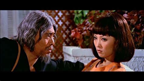 film mandarin black magic black magic 1975 mandarin trailer youtube