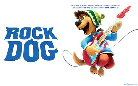 movies showing now rock dog 2016 is wanda sabotaging huayi s rock dog s box office chances china film insider