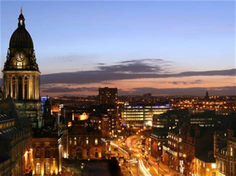 Leeds Beckett Mba Ranking by Leeds International Study Centre Higher Education Uk