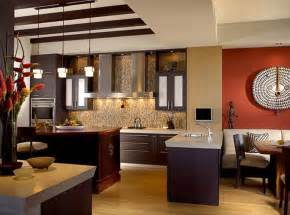 Home Design Kitchen Decor Top Kitchen Trends Lighting Cabinetry Loretta J
