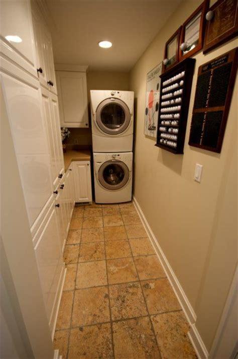 grand rapids mi pantry laundry room laundry room