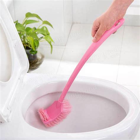 long handle bathroom cleaning brush bathroom cleaning brush long handle image bathroom 2017