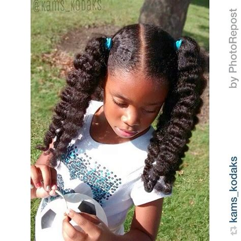 braids definition of braids by the free dictionary 151 best images about natural kids pig ponytails on pinterest