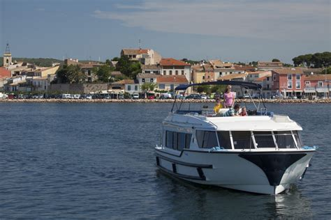 le boat france small ship cruise line review le boat s self hire yachts