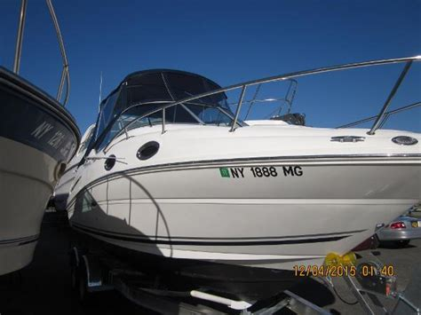 used boat for sale northport ny powerboats for sale in northport new york