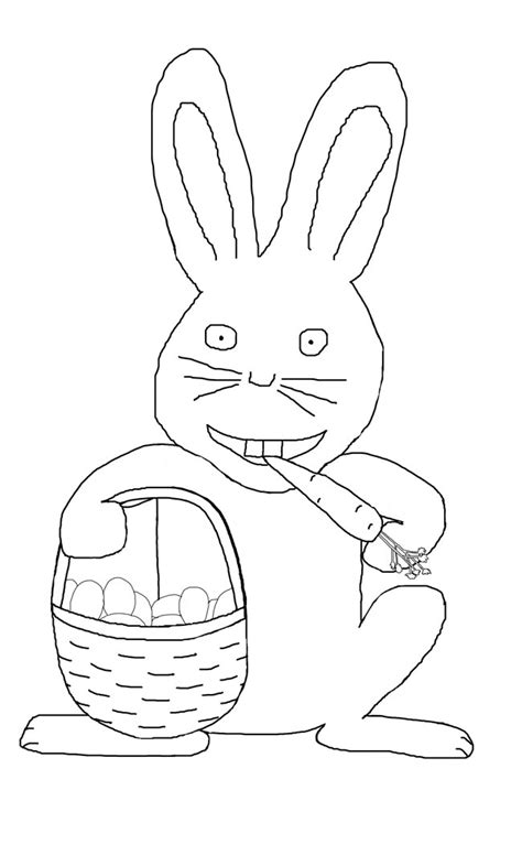 printable coloring pages henry danger henry danger free colouring pages