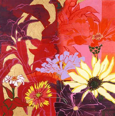 pattern is achieved when an artist mature style robert ri chard and the works on pinterest