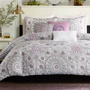 Purple And Silver Bedroom Ideas purple and gray silver duvet set purple bedroom ideas
