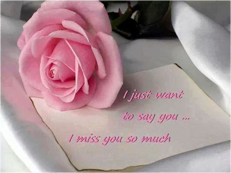 images of love u n miss u search results for image of miss u so much calendar 2015