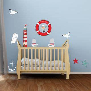 chambre enfant marin deco chambre bebe garcon marin
