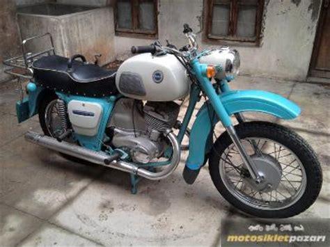 planet  rus motosikletplanet ikinci el motor
