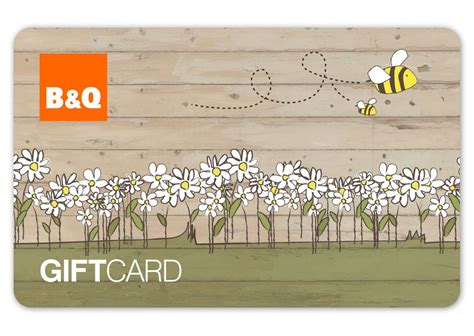 B Q Gift Card - gift cards diy at b q