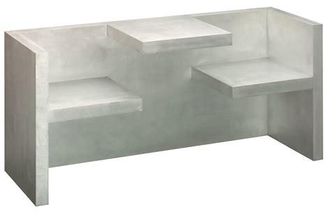 mainzer tafel tafel by e15 design hans de pelsmacker