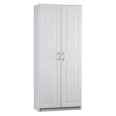 30 inch high storage cabinet ameriwood 7344015y freestanding cabinets
