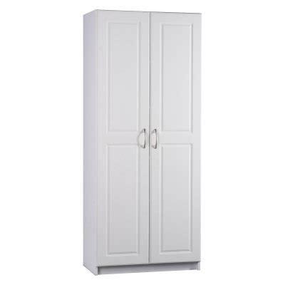 80 inch storage cabinet 80 inch storage cabinet 28 images 16
