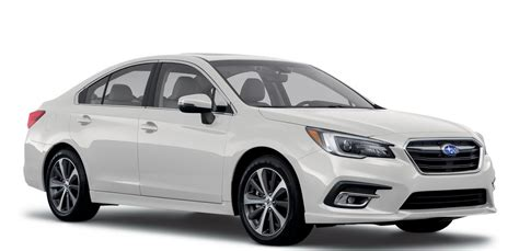 When Will The 2020 Subaru Legacy Go On Sale by New 2020 Subaru Legacy Looks More Like A Refresh Than An