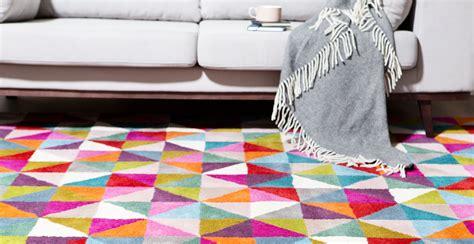 teppich gro 223 riesig reduziert bis 70 westwing - Teppiche 2x3m