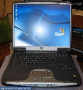 Hp Nokia Rm 761 my schematic hp pavilion zt1000 compal la 1301 free