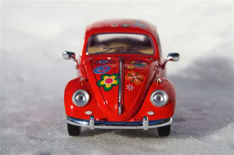 volkswagen red car free images vw old red auto vintage car oldtimer