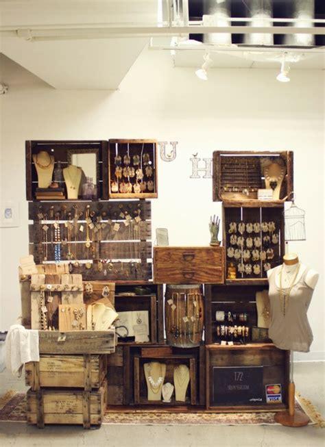 Jewelry Boxes Pottery Barn Jewellery Display Ideas International Visual