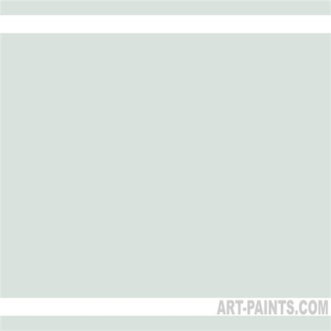 Light Gray Paint Color by Light Gray Model Acrylic Paints 1732 Light Gray Paint