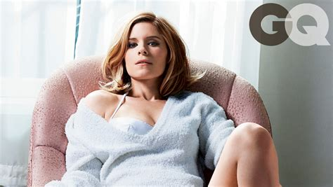 house of cards kate mara kate mara teases house of cards return with sexy gq shoot today com