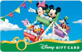 Bjs Disney Gift Cards - picturing disney 50 disney gift card giveaway