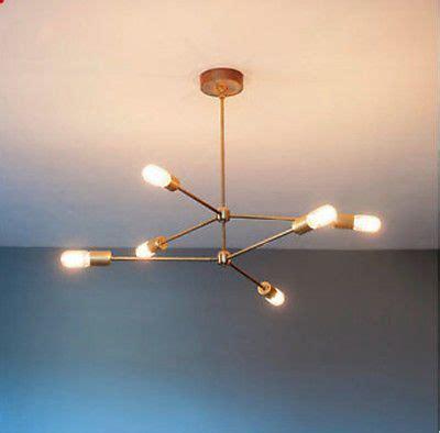 25 best ideas about sputnik chandelier on mid