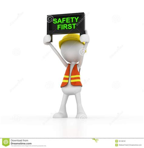 Clipart Safety Signs safety sign clipart clipartsgram