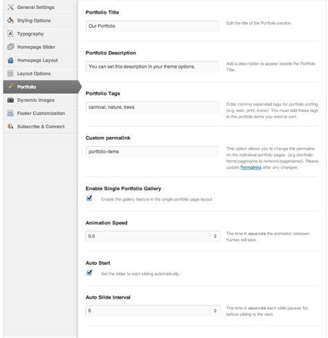 theme wordpress kaboodle kaboodle woothemes documentation