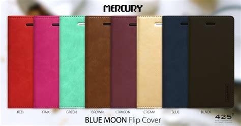 Bluemoon Flip Grand 2 mercury bluemoon flip เคส iphone 4s 4 iphone se 5s 5