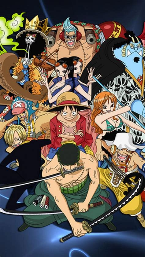 naruto wallpaper iphone http 360wallpapers net 2015 12 one piece wallpaper iphone http wallpaperazzi net 2015