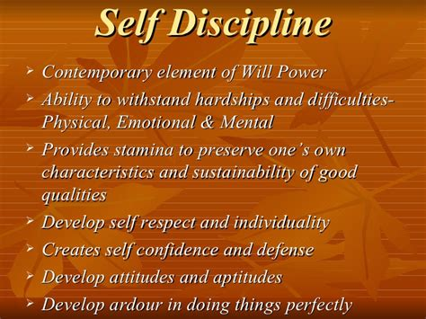 mental discipline how to develop mental toughness willpower to achieve any goals books will power self discipline