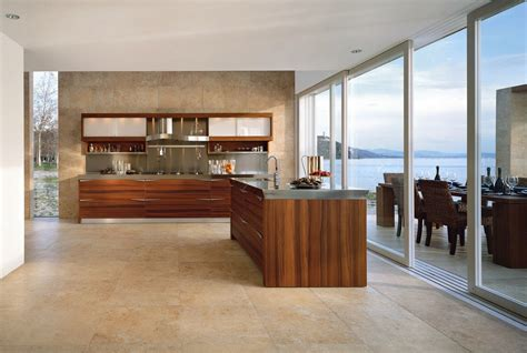 Kitchen Cabinets Buffalo Ny by Kitchen Awesome Kitchen Cabinets Buffalo Ny Kitchen